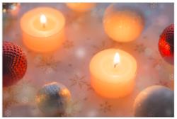 アロマでナチュラルにクリスマスを楽しむアイデアを美容ライターが解説