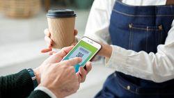 スマホ決済「4カ月で1.8万ポイント貯めた」秘技 手軽に始められるLINE Pay、PayPayの超活用術