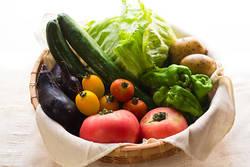 【知らないと損】野菜をどんどん食べたくなるメニューとは?