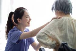 京大教授の看護師が挑む「がん緩和ケアの究極」 心の領域にも踏み込んで、痛みを和らげる