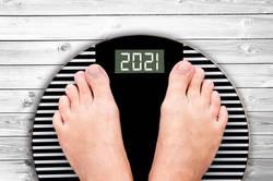 正月太りを解消するには? 最短リセットのための3つのポイント