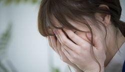 「ストレスを放置する人」が招く最低最悪の結末|いくら体が丈夫でも「異常行動」に走るケースも