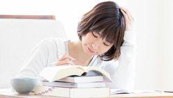 「地頭の良い人」に憧れる人が知らない勉強技術|科学的な勉強法でパフォーマンスは高められる