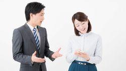 日本人に多い「聞いてもらえない!話し方」4NG|「口ぐせ」「口調」 「目線」「声」あなたは大丈夫?