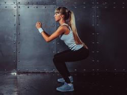 骨盤底の筋肉は一生の財産です。なぜだか知っていますか?