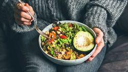 「体にいい食品ばかり」食べたがる人の深刻盲点|まずは「腸」を、もっと「きれいな状態」にしよう