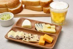 【我慢しなくて◎】チーズの太らない食べ方をご紹介!