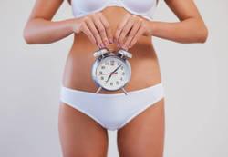 【ダイエットする上で超重要】体内時計のリセット方法とは?