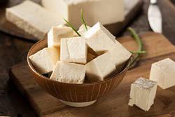 【身体に優しすぎる食材】美容も健康もサポートしてくれる「豆腐」パワーって?