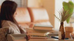 本を読むのが「遅い人&速い人」の決定的な違い|誰でも速読が可能になる「たった1つ」の仕草