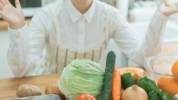 料理をやめた途端「認知症リスク」が急増する訳|「惣菜をパックのまま食卓に出す人」は要注意