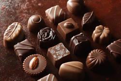 【ダイエット中に食べてもOK】上手なチョコレートとの付き合い方とは?