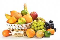 【ダイエット中でも大丈夫】果物の太らない食べ方とは?