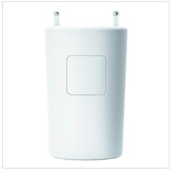最新スマート家電オススメまとめ。IoT家電を導入し、自宅をストレスフリーに!