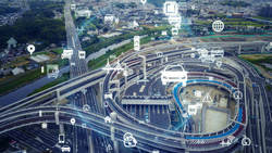 結局「自動運転」はいつどのように実現するのか|6Gの時代をリアルに想像することの重要性