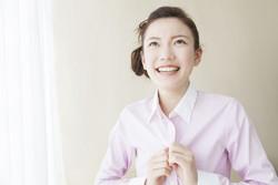メンタル不調を予防する在宅勤務のススメ