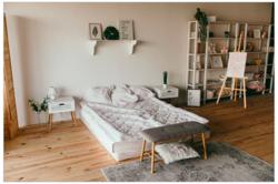シンプルなインテリアを探すなら。おしゃれなKEYUCA(ケユカ)の雑貨・家具10選