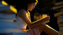 本を読むなら「寝る前の2時間」がいい納得理由|読んだつもりですぐ忘れる読書から脱するコツ