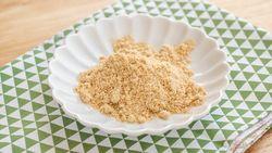 便秘で悩む人に知ってほしい「米ぬか」の効果|日本人が古くから親しんできた食材の取り方