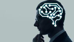 仕事をラクラクこなす人の脳は老化が進む驚愕|30代からの脳の老化を食い止める2つの方法