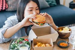 【管理栄養士おすすめ】ダイエット効果がアップする「食べ合わせ」とは?