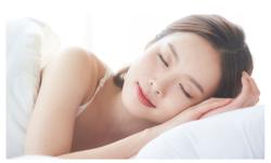 睡眠の質をアップして心もカラダも健康に!睡眠不足のサインと改善の工夫