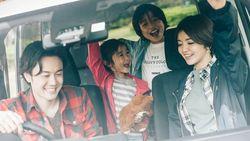Go Toトラベルなしで「激安で旅行」する神ワザ|東京ー仙台グランクラスが50%引きで9000円
