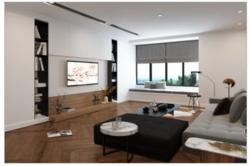 【デッドスペースを大活用】ムダのない生活空間を作るすきま収納・家具5選