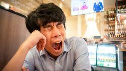6時間睡眠の人ほど「体調不良に陥る」納得理由|ミスが多いのはただの「睡眠不足」が原因かも