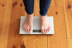 ダイエット成功への近道!管理栄養士が実践する、健康的に無理なく痩せる食べ方とは?