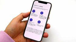 iPhoneで「個人情報」を抜かれないための設定術|「ポイントが付与されない」問題への対処法も