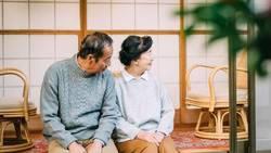 65歳定年後も快活な人としょんぼりする人の差|「生きがい」と自活能力を身につけられるか