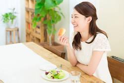 【意外な関係性】朝食をしっかりと摂ることで快眠につながる?