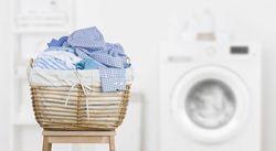 令和の節約術!コインランドリーVS家庭用洗濯機、どっちが得なの?