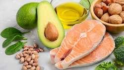 脳の「プレミアム燃料」になる「食べ物10選|全米トップ脳トレーナー推しブレインフード