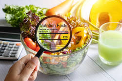 「いったいみんな何食べてるの?」シリーズ☆【第3回】健康のために注目している栄養素は?