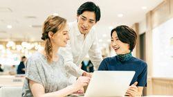 意外に簡単「ハーバード流雑談術」使える4秘訣|効果抜群!「オンライン会話」でも役に立つ!
