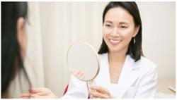 「肌の五月病」って知ってる?肌トラブルを防ぐスキンケアのポイントとは
