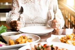 【お腹は空いてる?】毎食チェックするだけのダイエット習慣とは