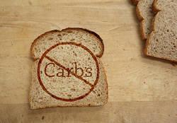 ほどほどが〇 管理栄養士が解説する糖質制限ダイエットの裏表