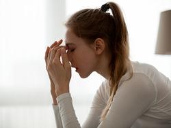 更年期の症状に効く漢方薬は、どれ?
