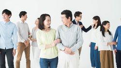 「バツ2」「50代」で再婚を望む人達それぞれの事情 離婚を経験した人が「最後の婚活」に臨むワケ