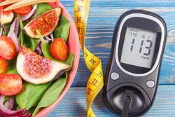 血糖コントロールでコロナ太りに終止符を!体に優しいダイエットとは?
