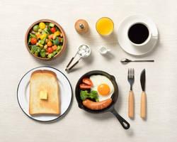 【やせたいなら食べる!】管理栄養士おすすめの朝食レシピまとめ