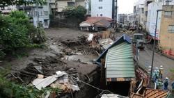 日本人は豪雨災害がなぜ起こるかをわかってない 大地の固有の凸凹「流域」を知らないと命が危ない