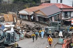 「災害後の突然の不調」に悩む人へ伝えたい対処法|被災者だけでなくニュースを見て体調崩す人も