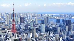 日本がコロナの「マイナス影響」最も受けない根拠 10年後には世界のリーダーになっている可能性