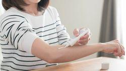 日本人が知らない「日焼け止め」の意外な「危険性」 シャンプー、洗顔料、医薬品を選ぶ時の注意点