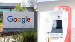 グーグル銀行がコンビニ銀行を脅かしかねない訳 新たな金融サービス「Plex」とは一体何者なのか
