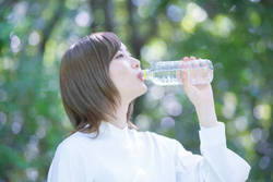 こんなとき、何を飲んだらいい?【シーン別】管理栄養士おすすめ夏のドリンク5選